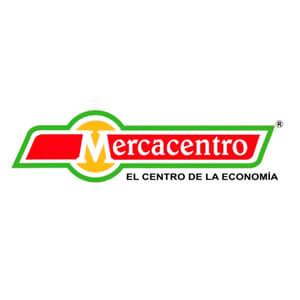 mercacentro.jpg